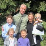 Muller family